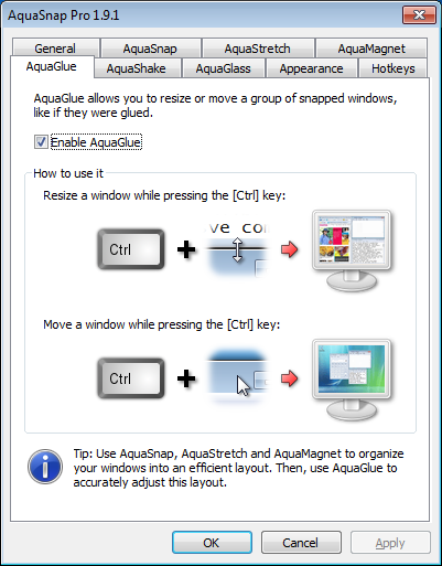 AquaSnap.1.6.3.with.Serial
